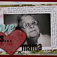 I_love_mama