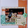 Wait_for_me_medium