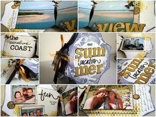 Collages2 (Medium)