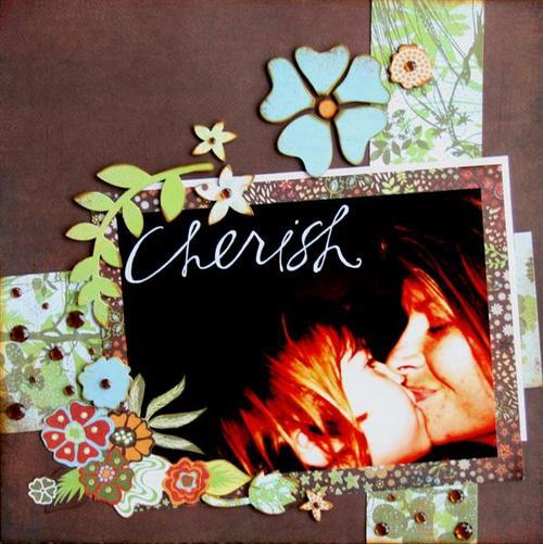 Cherish_medium