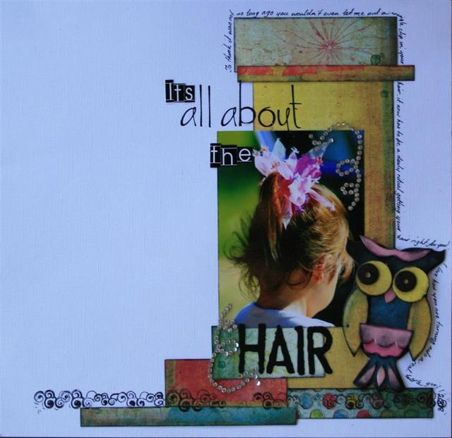 Its_all_about_the_hair