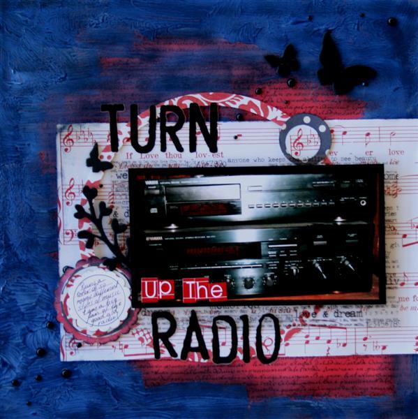 Turn_up_the_radio